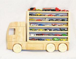 2013-5-2-toycar4_rect540