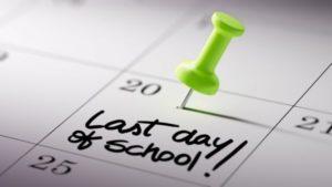 ultimo-giorno-scuola-2017-300x169