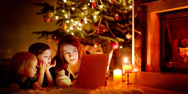 Storie-Natale-Bambini