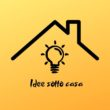 Logo_Ideesottocasa