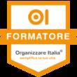 Logo-Formatore_OI